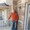 Евгений, 39, г.Торонто