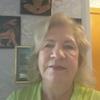 Валентина, 65, г.Новомичуринск