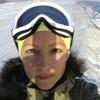 маргарита, 49, г.Москва
