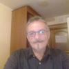 эйтан, 62, г.Тель-Авив-Яффа