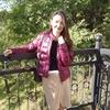 Елена, 40, г.Хабаровск