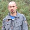 Александр, 48, г.Сумы