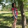 Ирина, 24, г.Украинка