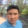 Жасик, 33, г.Астана