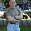 Michael (Миша), 64, г.Бруклин