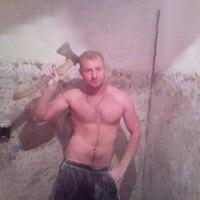 дровосек, 32 года, Скорпион, Кемерово
