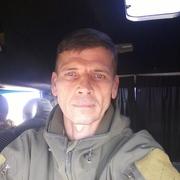 Николай 48 Астрахань