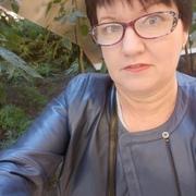 Елена 30 Москва