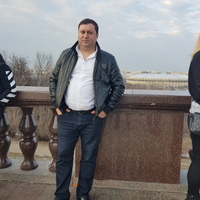 Григорий, 39 лет, Лев, Москва