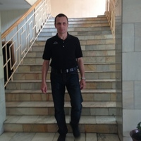 андрей, 48 лет, Дева, Владивосток