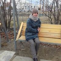 Натали, 39 лет, Дева, Тулун