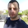 Сергей, 34, г.Мариуполь