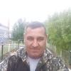 вениамин, 54, г.Лянтор