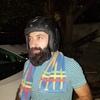 David, 34, г.Тбилиси