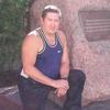 сергей, 62, г.Волгоград