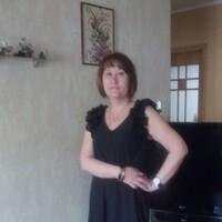 елена, 49 лет, Стрелец, Владивосток