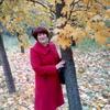 Лариса, 49, Одеса