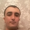 хамза, 34, г.Волоколамск