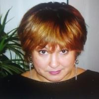 Светлана, 40 лет, Рыбы, Москва