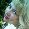 Ирина, 38, г.Анапа