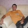 Тимур, 28, г.Сходня