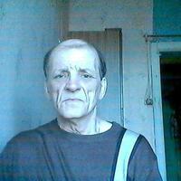 Виктор, 55 лет, Весы, Санкт-Петербург