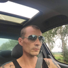Юрий, 36, г.Несвиж