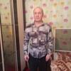 Андрей Ескин, 47, г.Черемхово