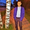 roman, 41, Staraya