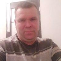 Михаил, 45 лет, Рак, Москва