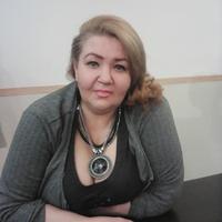 Вероника, 55 лет, Овен, Калининград