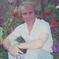 Александр, 57 лет, Овен, Советский (Тюменская обл.)