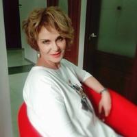Виктория, 57 лет, Близнецы, Санкт-Петербург