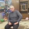 Sevak, 41, г.Ереван