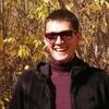 Павел, 22, г.Оренбург