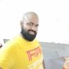 dattatray, 31, Kolhapur