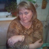 Юлия, 40, г.Краснотурьинск