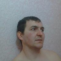 Василий, 36 лет, Козерог, Кузнецк
