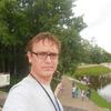 Денис, 30, г.Строитель