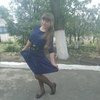 Елька, 23, г.Затишье