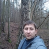 Denis, 35, Plovdiv