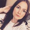 Наталья, 23, г.Торонто