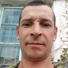 Алексей, 41, г.Карпинск