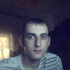 mihail, 28, Donduşeni