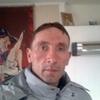 юрий, 47, г.Великодолинское