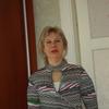 нина, 49, г.Агидель