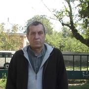 Подружиться с пользователем Виктор 61 год (Дева)