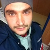 Алексей, 31, г.Барановичи