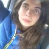 Кристина, 20, Костянтинівка