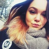 Диана, 17, г.Винница